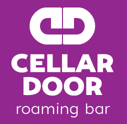 Eco-conscious Bar - Cellar Door Roaming Bar