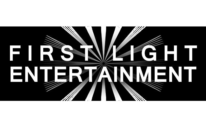 First Light Entertainment Performances